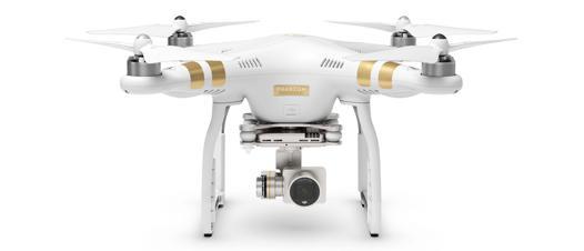 meilleur drone 2016
