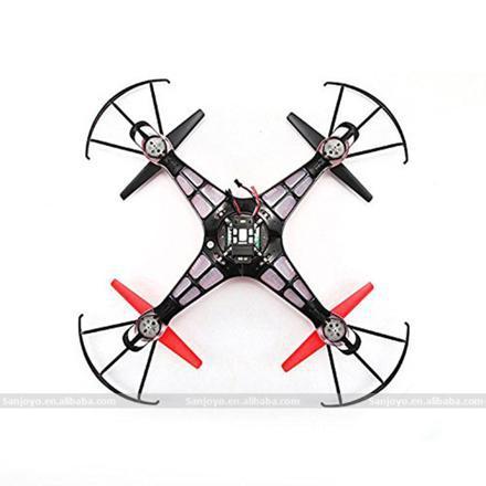 meilleur drone jouet