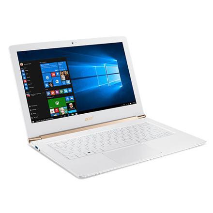 meilleur laptop 13 pouces