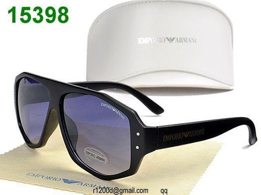meilleur lunette de soleil