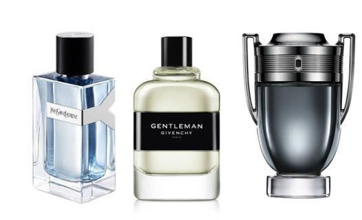 meilleur parfum homme