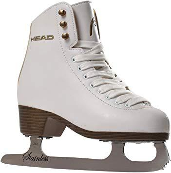 meilleur patin a glace