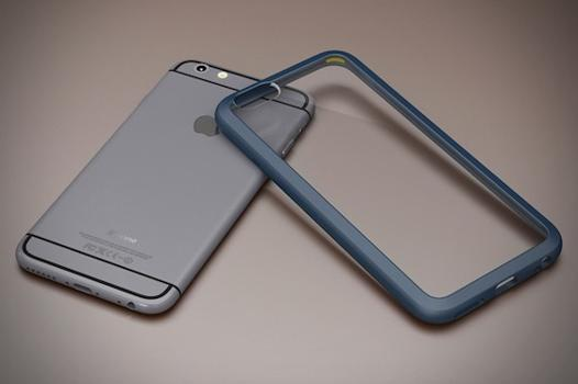meilleur protection iphone 6