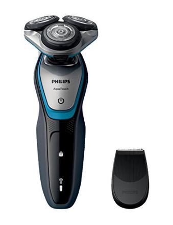 meilleur rasoir electrique pour peau sensible
