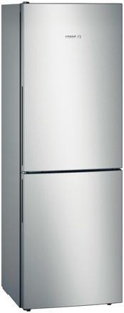 meilleur réfrigérateur