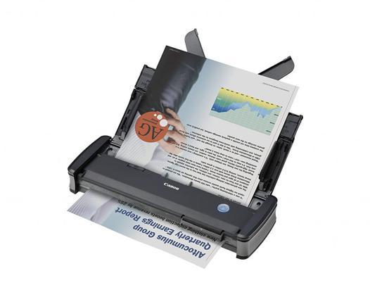 meilleur scanner photo
