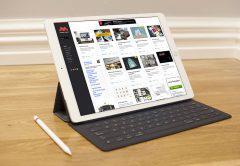 meilleur tablette 2017