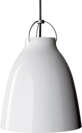 metal blanc