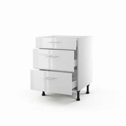 meuble 60 cm hauteur