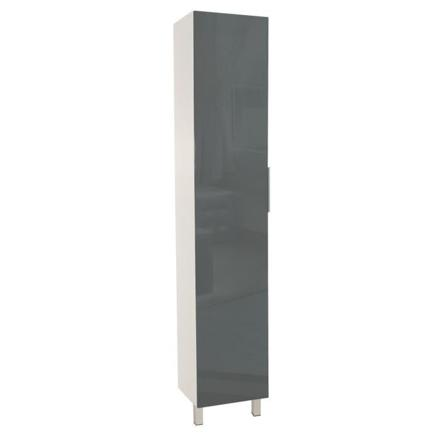 meuble colonne 40 cm