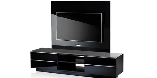 meuble support tv