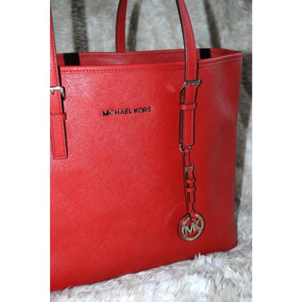 michael kors rouge