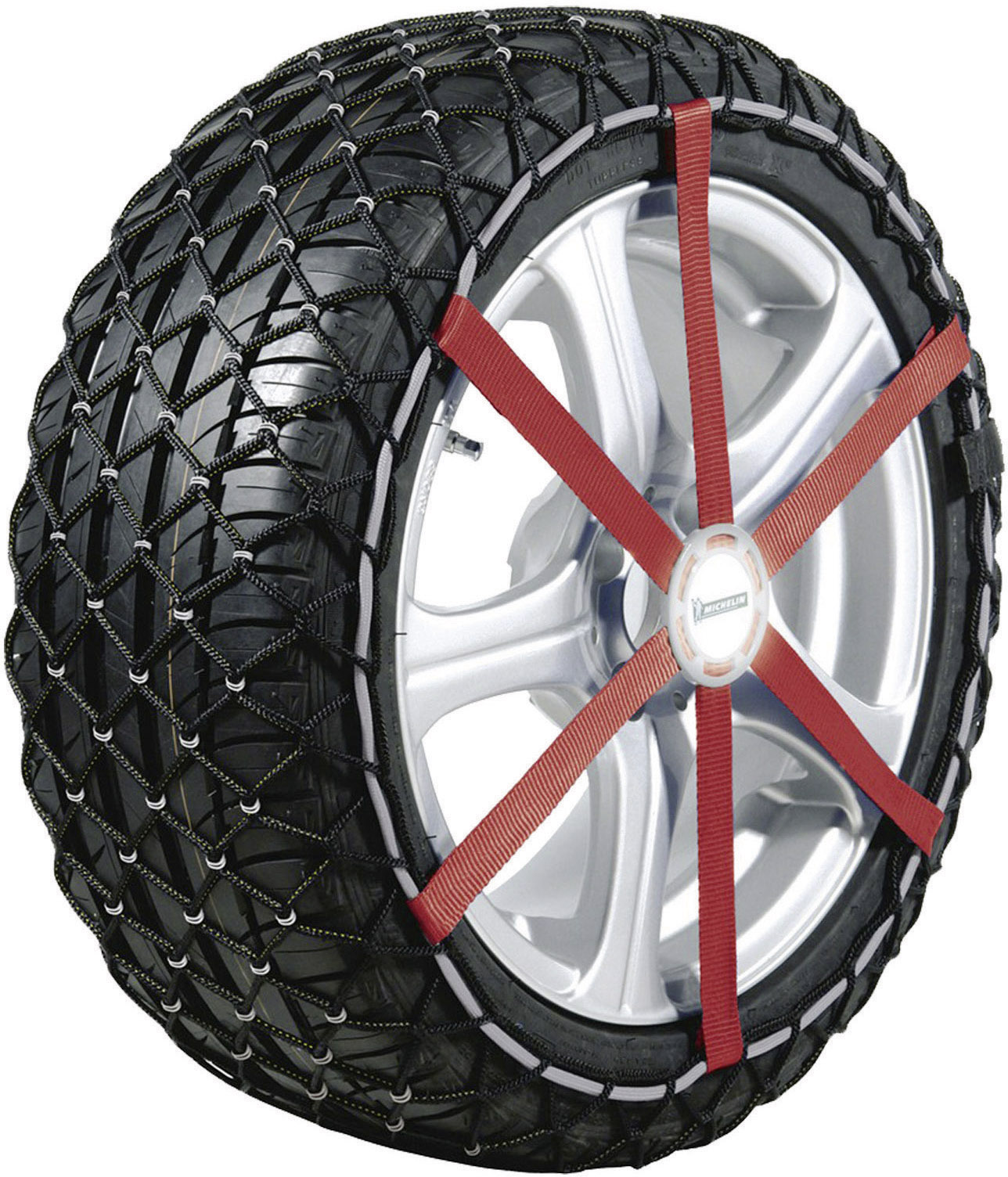 michelin easygrip