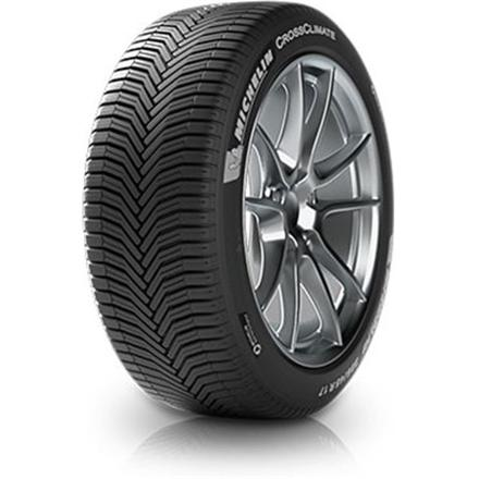 michelin pneu 4 saisons