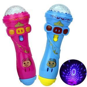 micro jouet garcon