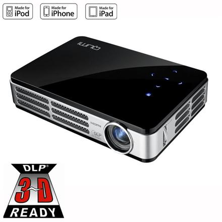 micro projecteur led