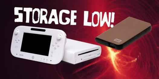 micro wii u compatible wii