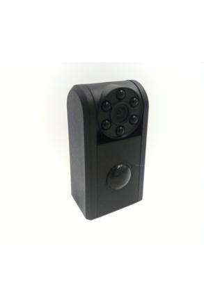 mini camera espion grande autonomie