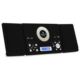 mini chaine hifi cd