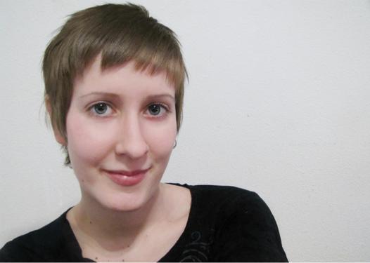 mini cheveux