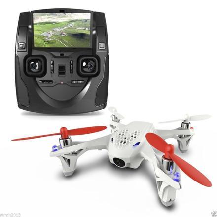 mini drone fpv pas cher