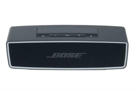 mini enceinte bluetooth bose