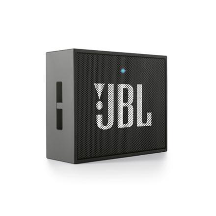 mini enceinte bluetooth jbl go noire
