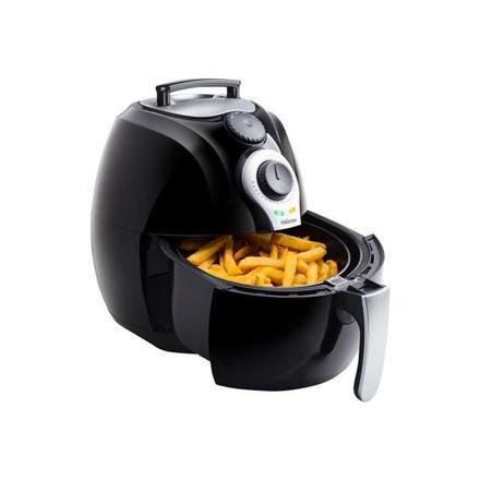 mini friteuse sans huile