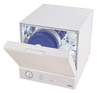 mini lave vaisselle 4 couverts
