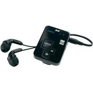 mini radio de poche avec ecouteur