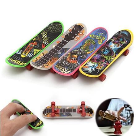 mini skateboard jouet
