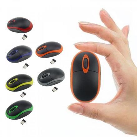 mini souris pour pc portable