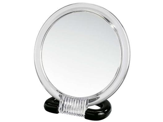 miroir grossissant 7 fois