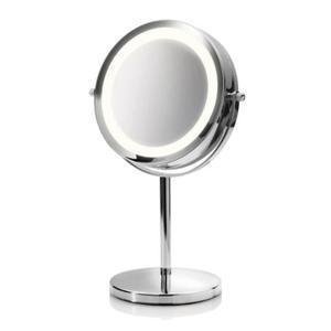 miroir grossissant x12