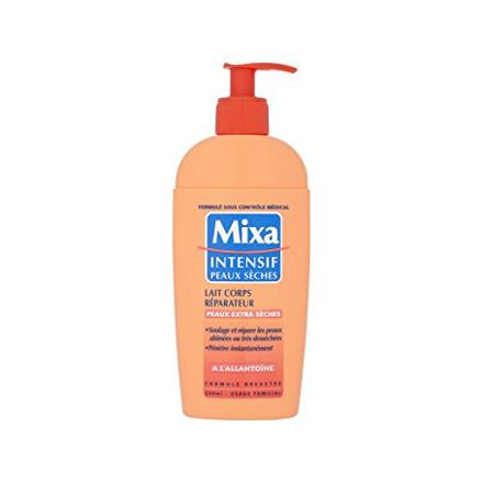 mixa corps