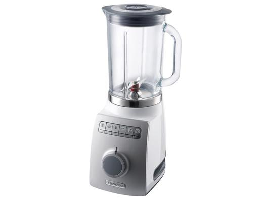 mixeur blender kenwood