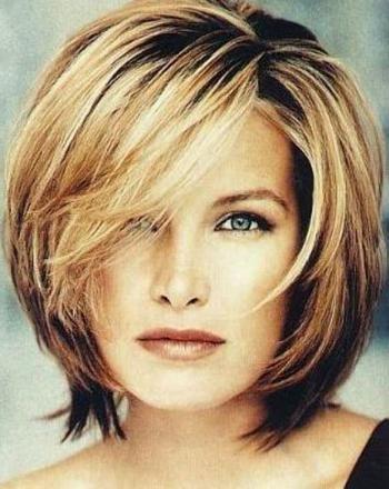 modele coiffure femme long