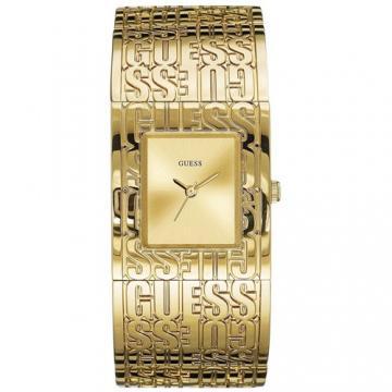 montre bracelet guess femme