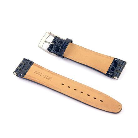 montre bracelet swatch