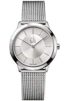 montre ck