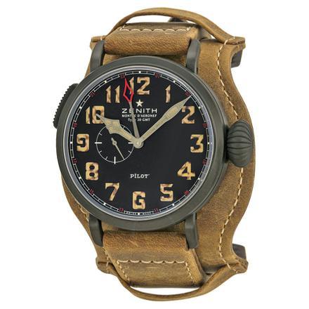 montre d watch