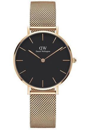 montre d wellington