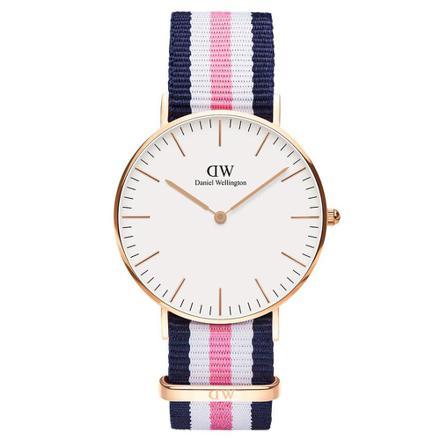 montre dw