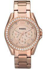 montre fossil femme