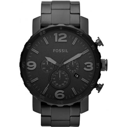 montre fossil jr1401