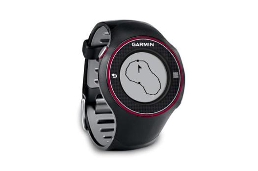 montre garmin s3