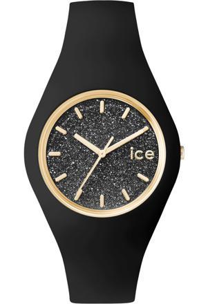 montre ice glitter