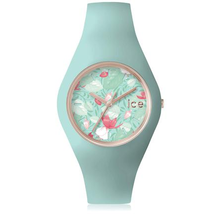 montre ice swatch