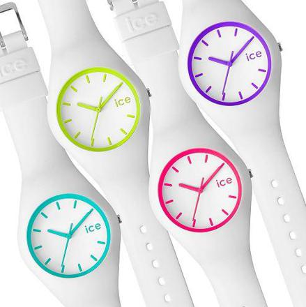 montre ice watch ado