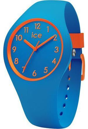 montre ice watch garcon